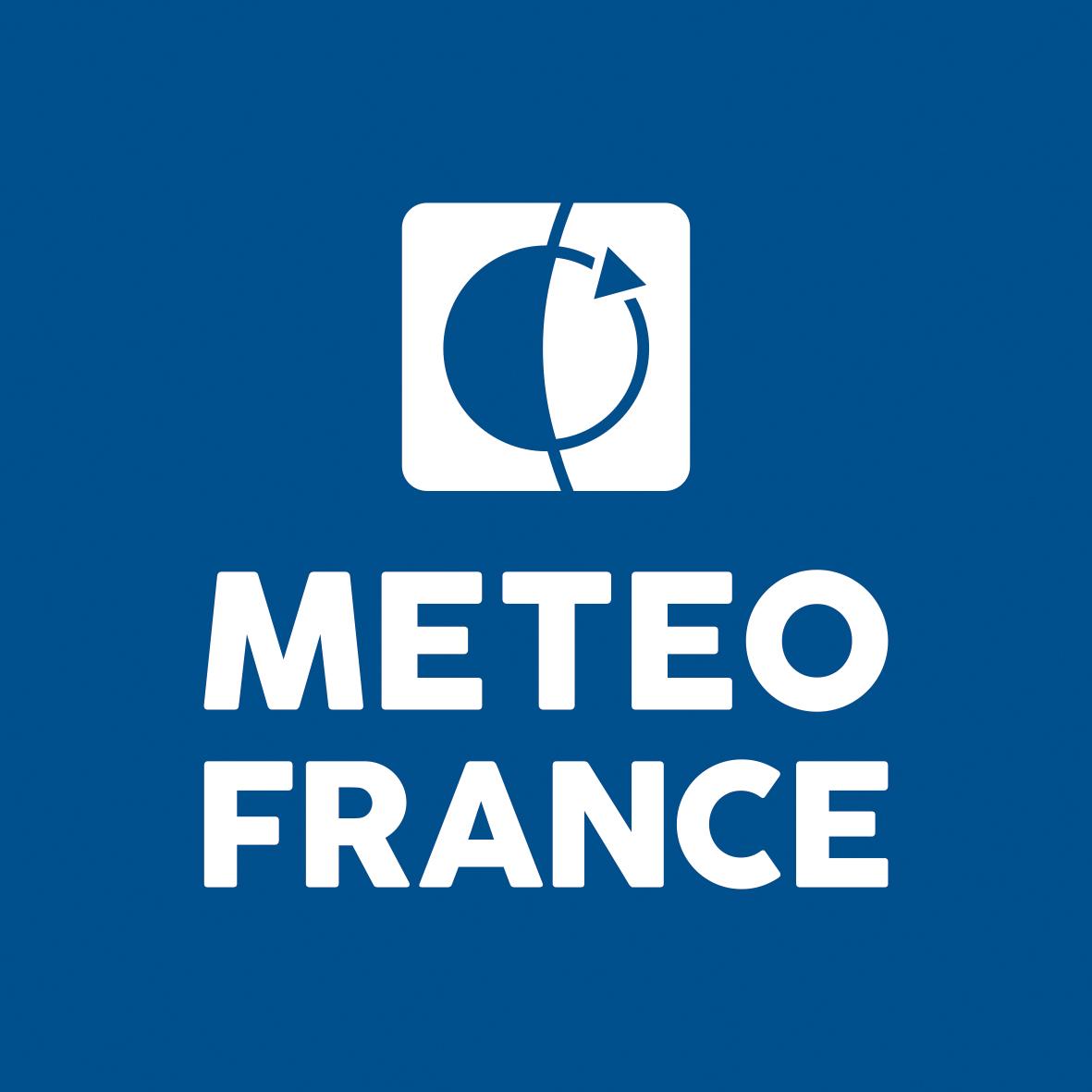 Logo MF